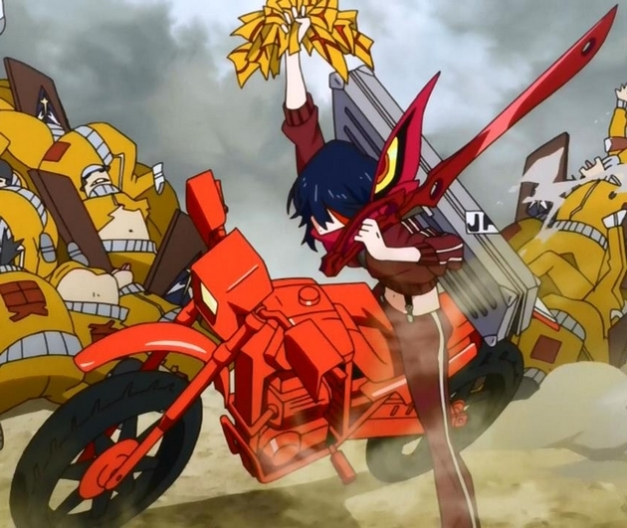 ryuukocycle4